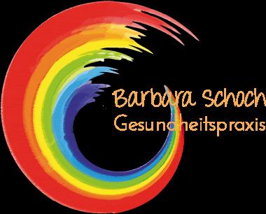 Gesundheitspraxis Barbara Schoch